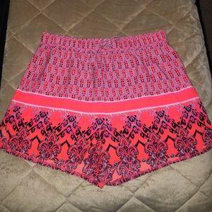 Pants - Boutique cloth shorts